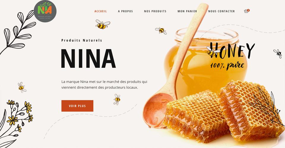 nina-produits-naturels